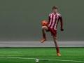 FC Santos - FC Ajax (03.03.19)-0520