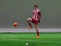 FC Santos - FC Ajax (03.03.19)-0521