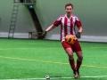 FC Santos - FC Ajax (03.03.19)-0525