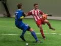 FC Santos - FC Ajax (03.03.19)-0528