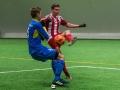 FC Santos - FC Ajax (03.03.19)-0529
