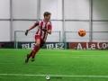 FC Santos - FC Ajax (03.03.19)-0537