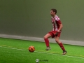 FC Santos - FC Ajax (03.03.19)-0539