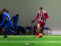 FC Santos - FC Ajax (03.03.19)-0545