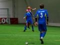 FC Santos - FC Ajax (03.03.19)-0552