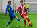 FC Santos - FC Ajax (03.03.19)-0557