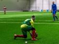 FC Santos - FC Ajax (03.03.19)-0560