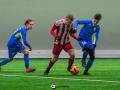 FC Santos - FC Ajax (03.03.19)-0562