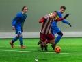 FC Santos - FC Ajax (03.03.19)-0564