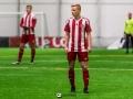 FC Santos - FC Ajax (03.03.19)-0571