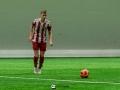 FC Santos - FC Ajax (03.03.19)-0573