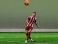 FC Santos - FC Ajax (03.03.19)-0574