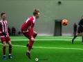 Tartu FC Santos - Lasnamäe FC Ajax (03.03.19)