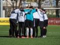 U-17 FCI Tallinn - U-17 Raplamaa JK (09.03.17)-0001