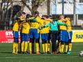 U-17 FCI Tallinn - U-17 Raplamaa JK (09.03.17)-0003