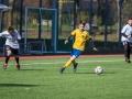 U-17 FCI Tallinn - U-17 Raplamaa JK (09.03.17)-0007