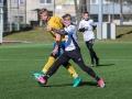 U-17 FCI Tallinn - U-17 Raplamaa JK (09.03.17)-0010