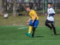 U-17 FCI Tallinn - U-17 Raplamaa JK (09.03.17)-0011
