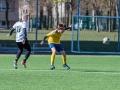 U-17 FCI Tallinn - U-17 Raplamaa JK (09.03.17)-0035