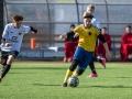 U-17 FCI Tallinn - U-17 Raplamaa JK (09.03.17)-0039