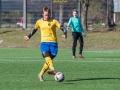 U-17 FCI Tallinn - U-17 Raplamaa JK (09.03.17)-0049