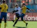 U-17 FCI Tallinn - U-17 Raplamaa JK (09.03.17)-0059