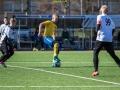 U-17 FCI Tallinn - U-17 Raplamaa JK (09.03.17)-0065
