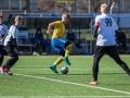 U-17 FCI Tallinn - U-17 Raplamaa JK (09.03.17)-0066