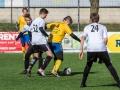 U-17 FCI Tallinn - U-17 Raplamaa JK (09.03.17)-0080