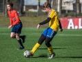 U-17 FCI Tallinn - U-17 Raplamaa JK (09.03.17)-0083