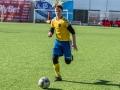 U-17 FCI Tallinn - U-17 Raplamaa JK (09.03.17)-0087