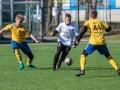 U-17 FCI Tallinn - U-17 Raplamaa JK (09.03.17)-0105