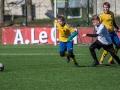 U-17 FCI Tallinn - U-17 Raplamaa JK (09.03.17)-0107