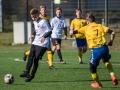 U-17 FCI Tallinn - U-17 Raplamaa JK (09.03.17)-0126