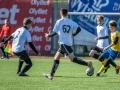 U-17 FCI Tallinn - U-17 Raplamaa JK (09.03.17)-0129