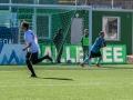 U-17 FCI Tallinn - U-17 Raplamaa JK (09.03.17)-0161