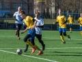 U-17 FCI Tallinn - U-17 Raplamaa JK (09.03.17)-0170