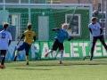 U-17 FCI Tallinn - U-17 Raplamaa JK (09.03.17)-0178