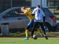 U-17 FCI Tallinn - U-17 Raplamaa JK (09.03.17)-0184