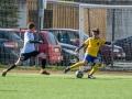 U-17 FCI Tallinn - U-17 Raplamaa JK (09.03.17)-0190