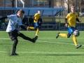 U-17 FCI Tallinn - U-17 Raplamaa JK (09.03.17)-0197