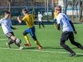 U-17 FCI Tallinn - U-17 Raplamaa JK (09.03.17)-0211