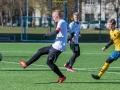 U-17 FCI Tallinn - U-17 Raplamaa JK (09.03.17)-0218