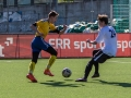 U-17 FCI Tallinn - U-17 Raplamaa JK (09.03.17)-0230