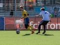 U-17 FCI Tallinn - U-17 Raplamaa JK (09.03.17)-0232