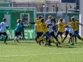 U-17 FCI Tallinn - U-17 Raplamaa JK (09.03.17)-0266