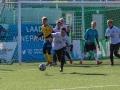 U-17 FCI Tallinn - U-17 Raplamaa JK (09.03.17)-0275