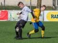 U-17 FCI Tallinn - U-17 Raplamaa JK (09.03.17)-0293