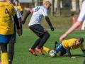 U-17 FCI Tallinn - U-17 Raplamaa JK (09.03.17)-0296