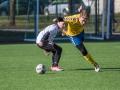 U-17 FCI Tallinn - U-17 Raplamaa JK (09.03.17)-0308